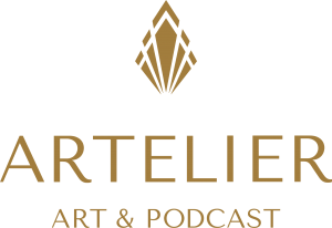 Artelier a podcaster